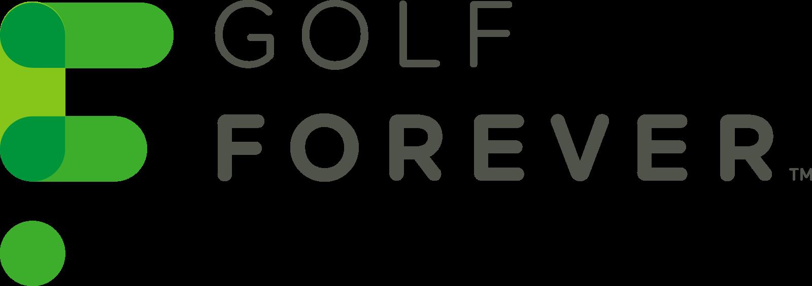 Golfforever